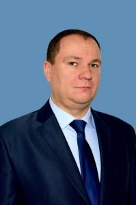 Литвинов Д.Ф.